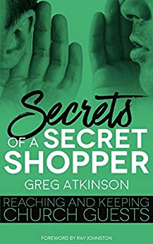 Secret Shopper - The Premier Mystery Shopping Company